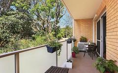 10/70 Oaks Avenue, Dee Why NSW