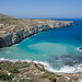 """2017-07-28-11h07m26-Malta • <a style=""""font-size:0.8em;"""" href=""""http://www.flickr.com/photos/25421736@N07/37491761251/"""" target=""""_blank"""">View on Flickr</a>"""