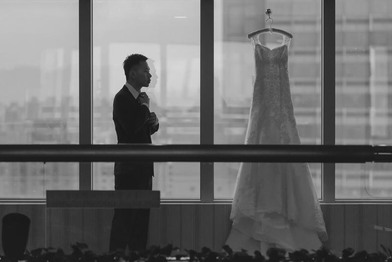 桃園翰品,桃園翰品婚攝,婚攝,Joyce王芯語,桃園婚攝,桃園翰品婚宴,MSC_0003