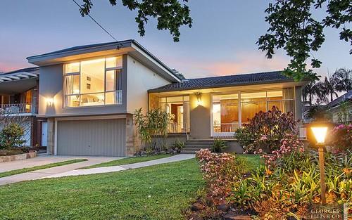 26 Wakeford Rd, Strathfield NSW 2135