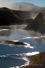 Geysers de sol de Manana - Sud Lipez (jmboyer) Tags: bo0672 geysersdesoldemanana sudlipez bolivie bolivia travel ameriquedusud canon voyage ©jmboyer nationalgeographie potosi canon6d yahoophoto géo yahoo photoyahoo flickr photos southamerica sudamerica photosbolivie boliviafotos face visage altiplano canonfrance eos bolivien bolivienne tribal nationalgeographic googlephotos