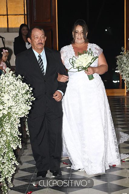Everton e Fabiana (70)