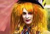 Elfia2017 (illertal-foto) Tags: elfia2017 arcen clown bodypainting kostuumevent haarzuilens fantasie 2017 portrait steampunk kostüme mittelalter show event niederlande schloss castle maske gothic furcap picknick szene accessories schwarz lack leder gotica stocking festival gótico outfit rock gothique gotyk nice joy fun funny nerd ange stiefel street outdoor gothicfestival gotic gotiche gotisches gothicanhänger steampunker new romantics goths porträt corsage nylon model