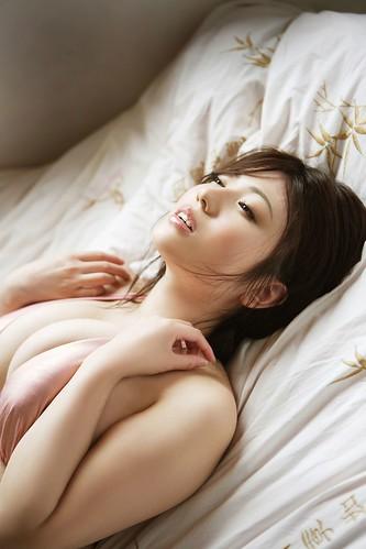滝沢乃南 画像61