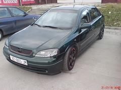 DSC00638