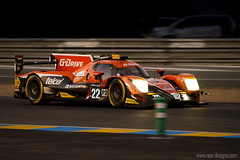 "Le Mans 2017 • <a style=""font-size:0.8em;"" href=""http://www.flickr.com/photos/139356786@N05/37524947182/"" target=""_blank"">View on Flickr</a>"