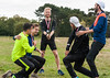 DSC_7974 (Adrian Royle) Tags: birmingham suttonpark suttoncoldfield sport athletics action running relays erra roadrelays runners athletes race racing nikon clubs