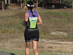"The Avanti Plus Long and Short Course Duathlon-Lake Tinaroo • <a style=""font-size:0.8em;"" href=""http://www.flickr.com/photos/146187037@N03/37532395142/"" target=""_blank"">View on Flickr</a>"