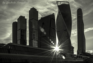 Moscow-City_2017_2