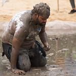 Clear Madventures season 3 - Pakistan edition at Nai Harn beach, Phuket thumbnail