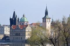 Prag - Praha- Prague 114 (fotomänni) Tags: prag prague praha reisefotografie städtefotografie stadt städte town city architektur gebäude buildings manfredweis