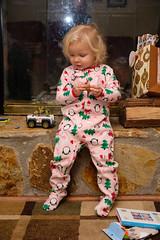 KJDigital_20161225_092521 (josecamacho9) Tags: christmas2016 landon cannyn
