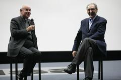 Film Festival Popoli e Religioni 2007 (286)