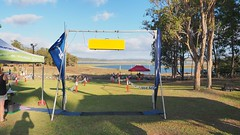 "The Avanti Plus Long and Short Course Duathlon-Lake Tinaroo • <a style=""font-size:0.8em;"" href=""http://www.flickr.com/photos/146187037@N03/37564072081/"" target=""_blank"">View on Flickr</a>"