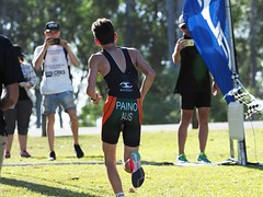 "The Avanti Plus Long and Short Course Duathlon-Lake Tinaroo • <a style=""font-size:0.8em;"" href=""http://www.flickr.com/photos/146187037@N03/37564082031/"" target=""_blank"">View on Flickr</a>"