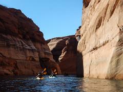 hidden-canyon-kayak-lake-powell-page-arizona-southwest-4426