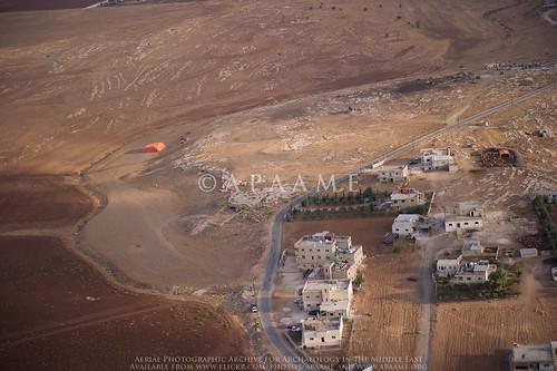 Amman Ruin 6