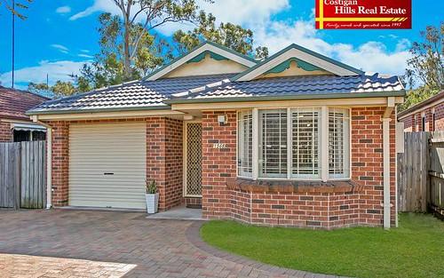 156B Donohue Street, Kings Park NSW