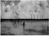 Time is a river sweeping away all that is born towards the darkest shore. (P. Correia) Tags: félixjpalma 2017 panasonicdmcfz18 pcorreia shore fozdoarelho