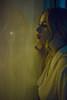 Just like a bullet leaves a gun (chinese johnny) Tags: lyrics tomwaits holdon ambient streetlight studio sad autobiographical beautiful beauty beautifulgirl photoshoot portraits portraitsession sexy sensual sexuality sex winter emotive emotion ambientlight moody melancholy heartbroken dark dreamy reflection intimate leica m9