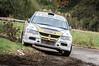 Mitsubishi Lancer - Rally car (deltic17) Tags: haroldpalinmemorial fulbeck raffulbeck ww2 airfield rally motorsport msa mitsubishi lancer mud fast car canon 200mm f2 sport motor cars