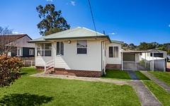 40 Albert Street, Unanderra NSW