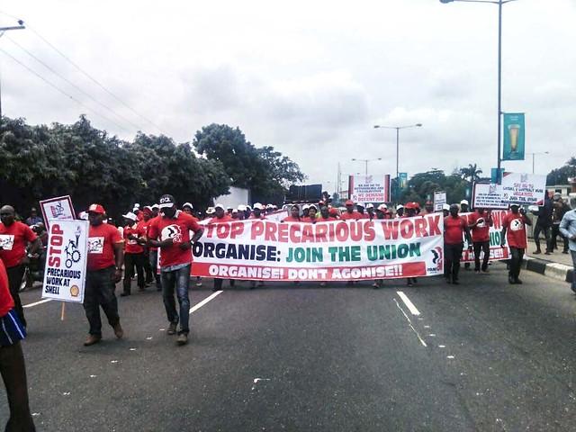 NigeriaSPW_6