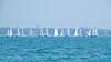Sailing in Sarasota (soniaadammurray - Off) Tags: iphone sailing sarasota sarasotasailingsquadronsummercamp sea blue children education learn teach nature summer sky sports florida usa boating seascape