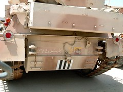 "FV101 Scorpion 4 • <a style=""font-size:0.8em;"" href=""http://www.flickr.com/photos/81723459@N04/37630362291/"" target=""_blank"">View on Flickr</a>"