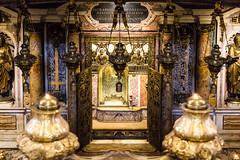 Basilica di San Pietro, Città del Vaticano, Vaticano (rpmedia93) Tags: basilica sanpietro vaticano vaticancity roma rome italy 2017