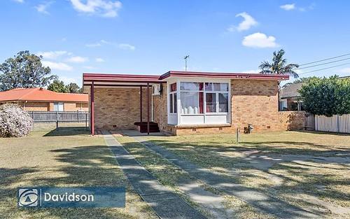49 Lae Rd, Holsworthy NSW 2173