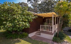 37 Wyoming Avenue, Burrill Lake NSW