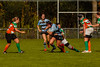 JK7D0608 (SRC Thor Gallery) Tags: 2017 sparta thor dames hookers rugby