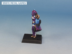 RPG Figures for MK (whitemetalgames.com) Tags: gold level platinum rpg figures dwarf hammer sword mage wizard adept warlock magister whitemetalgames wmg white metal games painting painted paint commission commissions service services svc raleigh knightdale knight dale northcarolina north carolina nc hobby hobbyist hobbies mini miniature minis miniatures tabletop roleplayinggame rng