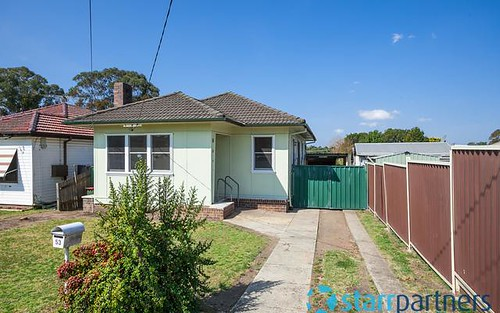 53 Dorothy St, Chester Hill NSW 2162