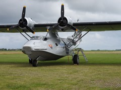 "Consolidated PBY-5A Catalina 2 • <a style=""font-size:0.8em;"" href=""http://www.flickr.com/photos/81723459@N04/37655082592/"" target=""_blank"">View on Flickr</a>"