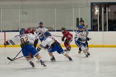 Goulding Park Rangers-8.jpg (Opus Pro) Tags: gpr hockey