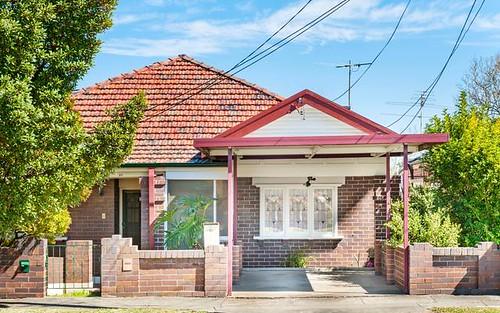 51 Harris Rd, Five Dock NSW 2046