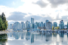 Stanely Park-Vancouverphotowalks-09 (vancouverphotowalks.ca) Tags: stanleypark stanleyparkphotographyclass stanleyparkvancouver stanleyparkphotowalk vancouverphotowalks vancouver vancity vancitybuzz vancouverisawesome vancouvertourism vancouverphotographyclass vancouverphotography