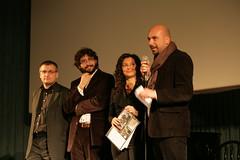 Film Festival Popoli e Religioni 2007 (841)