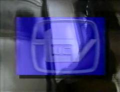 Canal 13: Intro Cine en su Casa (1992-1999) (hernánpatriciovegaberardi (1)) Tags: canal 13 universidad católica de chile televisión tvuc uctv logo tetera cine en su casa 1992 1999 1993 1994 1995 1996 1997 1998