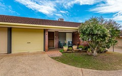 11/112 Esmonde St, East Lismore NSW