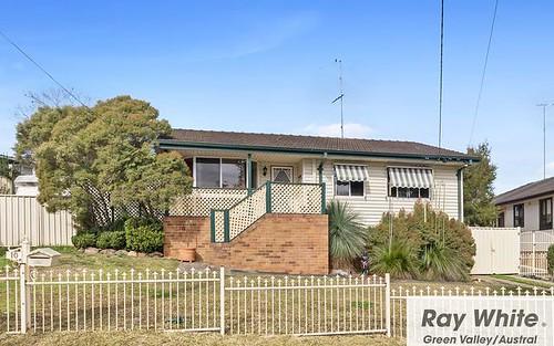 10 Dimby Pl, Busby NSW 2168