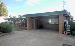 43 Gossamer Street, Leeton NSW