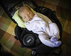 For all you grandparents out there - a new piece of irreplaceable equipment in the bag (TAC.Photography) Tags: baby newborn camera camerabag staged portrait tomclarkphotographycom tacphotography tomclark d7100 grandparents