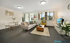 161/1-15 Fontenoy Road, Macquarie Park NSW
