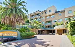 328/168 Queenscliff Road, Queenscliff NSW