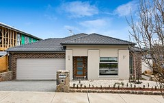 10 Viewhill Court, Doreen Vic