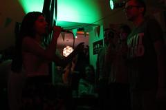 IMG_8581 (lfbarragan_19) Tags: jazz concert fela kuti africa estonia tallinn euphoria live music afrotallinnbeat