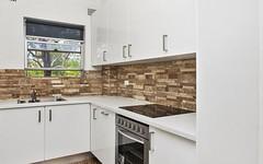 Unit 9, 65 Werona Avenue, Gordon NSW